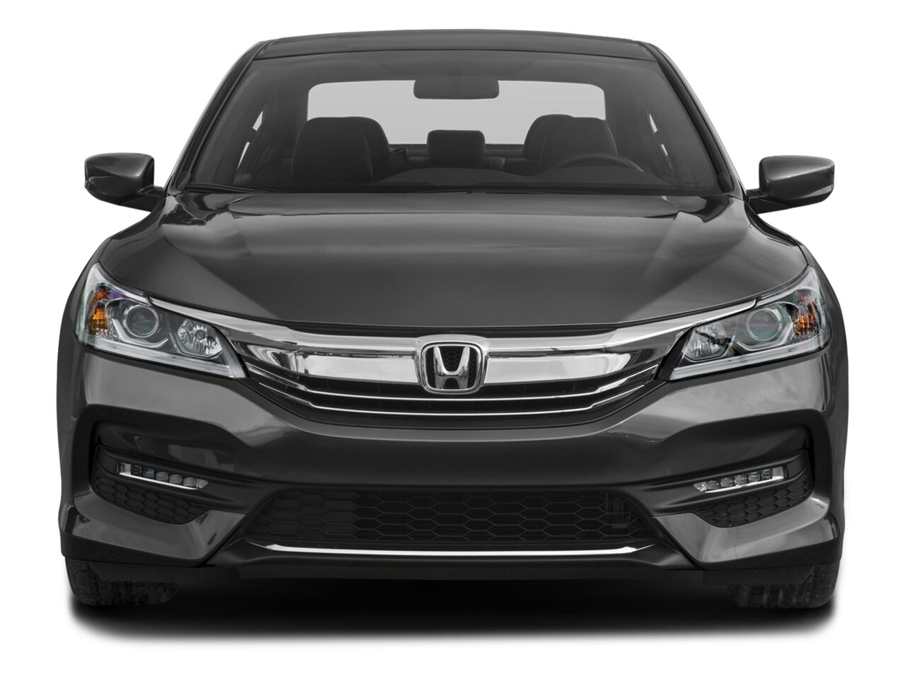 2016 Honda Accord Sport Oshkosh WI