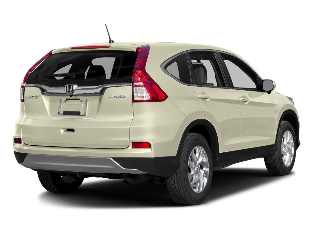 2016 Honda CR-V EX Salisbury MD