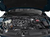 2016 Honda Civic EX-L Salinas CA