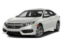 2016_Honda_Civic Sedan_4DR CVT EX_ Yakima WA