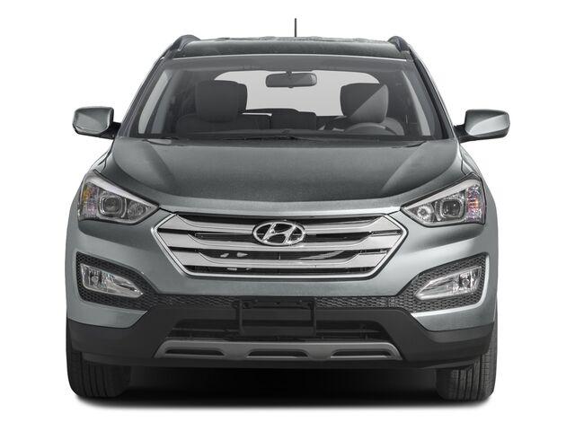 2016 Hyundai Santa Fe Sport  South Amboy NJ