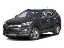 2016_Hyundai_Santa Fe Sport__ South Amboy NJ