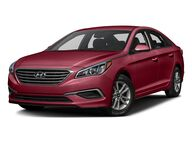 2016 Hyundai Sonata 2.4L SE Memphis TN