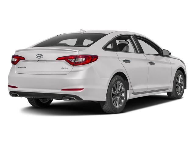 2016 Hyundai Sonata 2.4L Sport South Amboy NJ