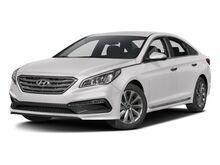 2016_Hyundai_Sonata_2.4L Sport_ South Amboy NJ