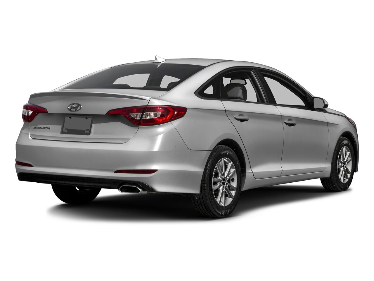 2016 Hyundai Sonata 4d Sedan Limited Surprise AZ