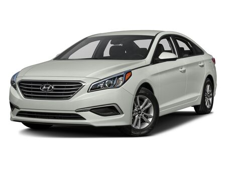 2016_Hyundai_Sonata_Base **MANAGERS SPECIAL**_ Salisbury MD