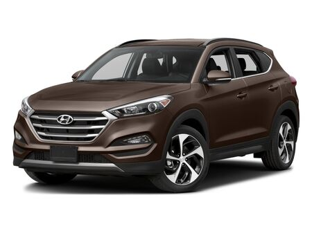 2016_Hyundai_Tucson_Limited **TEST DRIVE TODAY**_ Salisbury MD
