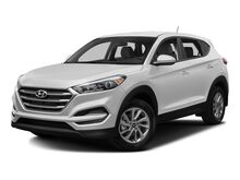 2016_Hyundai_Tucson_Sport_ Daphne AL