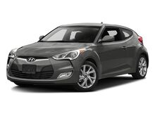 2016_Hyundai_Veloster__ South Amboy NJ