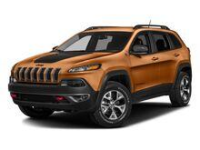 2016_Jeep_Cherokee_Trailhawk_ Moosic PA