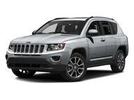 2016 Jeep Compass Sport Memphis TN