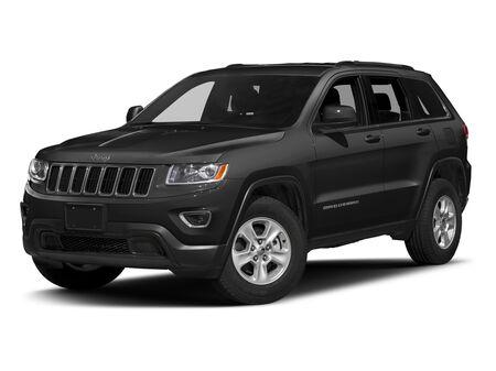 2016_Jeep_Grand Cherokee_Laredo_ Salisbury MD