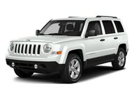 2016 Jeep Patriot Sport Memphis TN