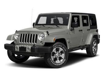 2016_Jeep_Wrangler_Unlimited Sahara_ Richmond KY
