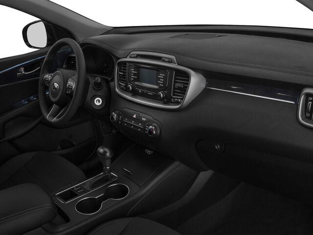 2016 Kia Sorento AWD 4DR 3.3L LX Yakima WA
