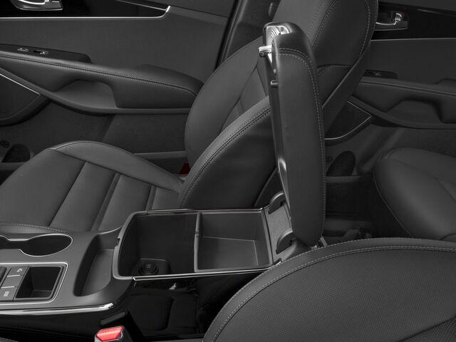 2016 Kia Sorento AWD 4DR 3.3L SX Yakima WA