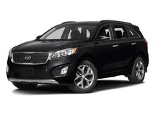 2016_Kia_Sorento_SX_ Fort Pierce FL