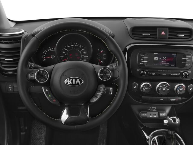 2016 Kia Soul ! Kansas City MO