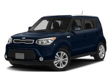 2016_Kia_Soul_+_ Moosic PA