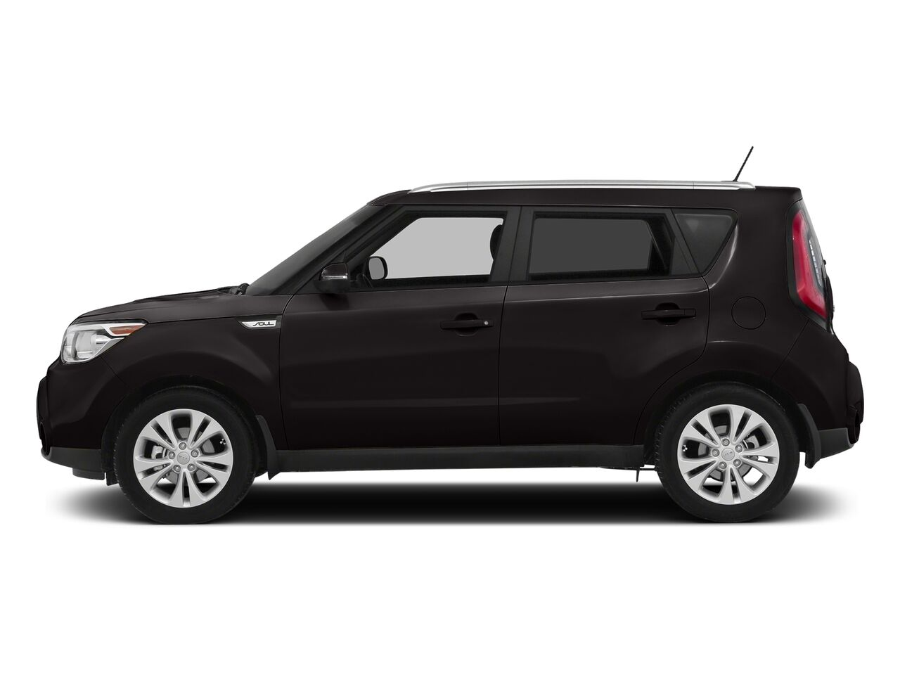 2016 Kia Soul Base Gladstone OR