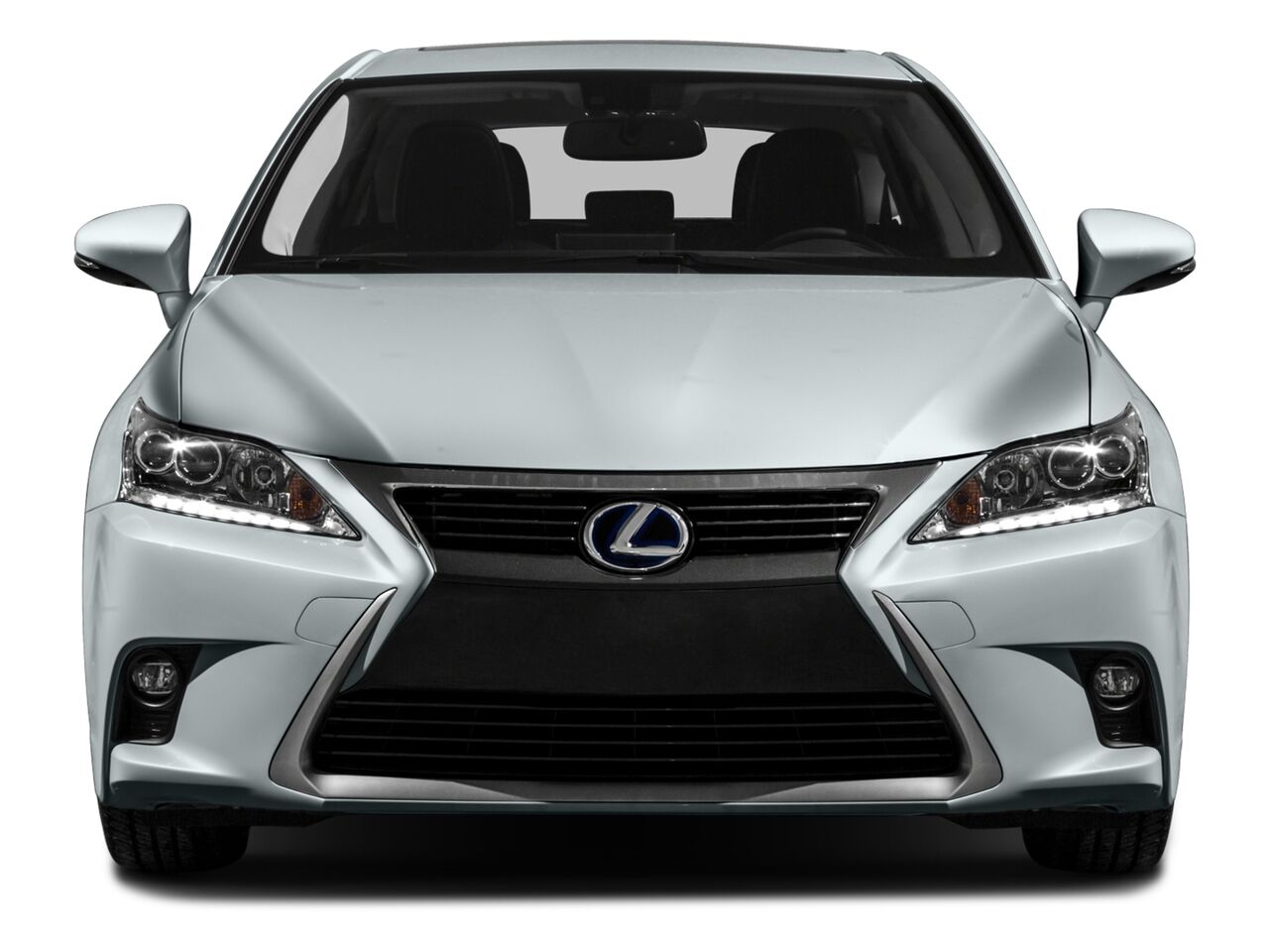 2016 Lexus CT 200h Lee's Summit MO