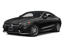 2016_Mercedes-Benz_S-Class_S 550 4MATIC®_ Kansas City KS