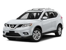 2016_NISSAN_ROGUE_S_ Ponce PR