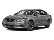 2016 Nissan Altima 2.5 SL **NICE TRADE**