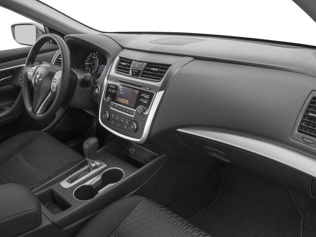 2016 Nissan Altima 2.5 Yakima WA