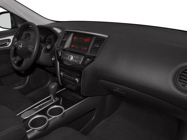 2016 Nissan Pathfinder SV South Amboy NJ