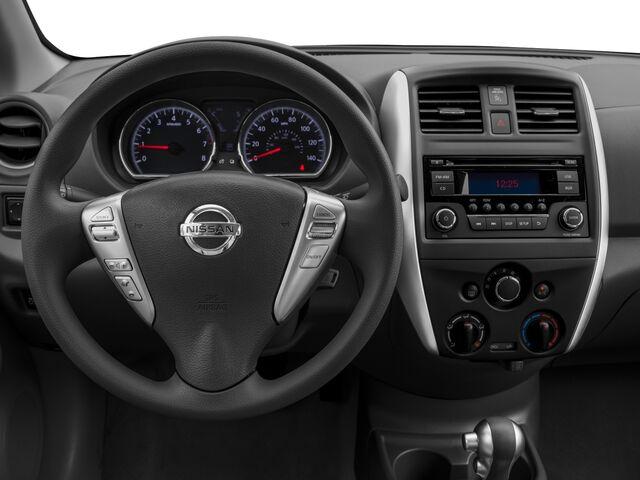 2016 Nissan Versa SV South Amboy NJ