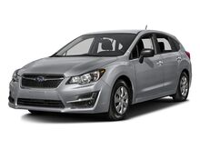 2016_Subaru_Impreza Wagon_2.0i_ South Amboy NJ