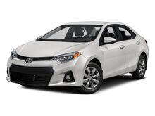 2016_Toyota_Corolla__ Philadelphia PA