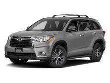 Toyota Highlander XLE V6 **PERFECT MATCH** Salisbury MD