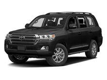 2016_Toyota_Land Cruiser__ San Antonio TX