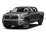 2016 Toyota Tundra 4WD Truck SR5 Grand Junction CO