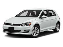 2016_Volkswagen_Golf_TSI SE w/Sunroof_ Lincoln NE