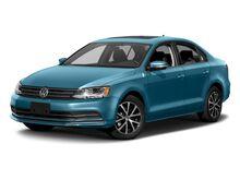 2016_Volkswagen_Jetta Sedan_1.4T SE_ Memphis TN