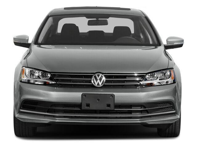 2016 Volkswagen Jetta Sedan 1.4T SE Ramsey NJ