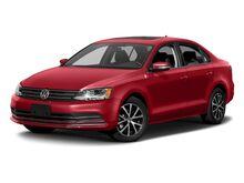 2016_Volkswagen_Jetta Sedan_4DR AUTO 1.4T S W/TECHNOL_ Yakima WA