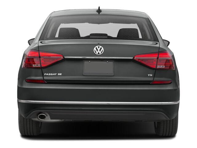 2016 Volkswagen Passat 1.8T S South Amboy NJ