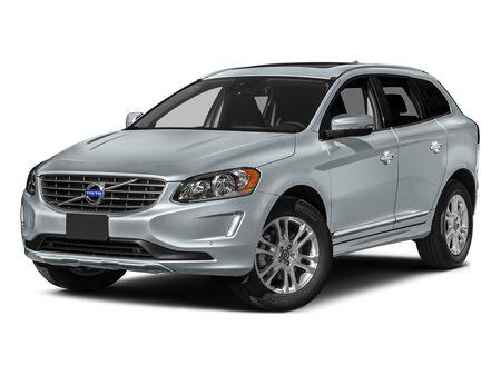2016_Volvo_XC60_T5 Platinum_ Salisbury MD