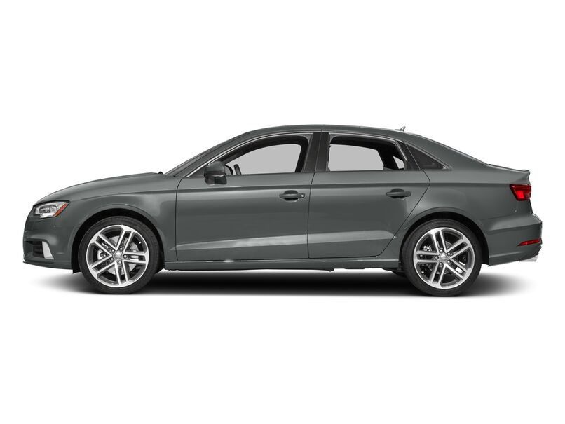 2017 Audi A3 2.0T Prestige quattro ** Pohanka Certified 10 year/ 100,000 ** Salisbury MD