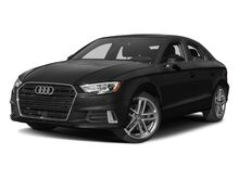 2017_Audi_A3 Sedan_Premium_ South Amboy NJ