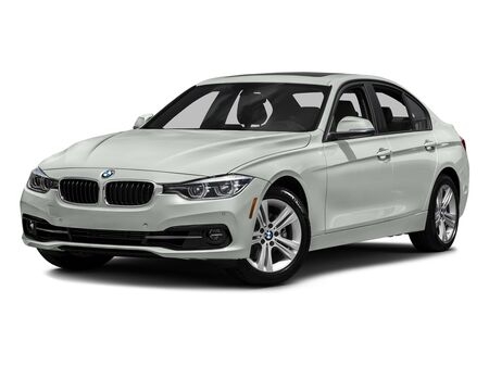 2017_BMW_3 Series_330i xDrive_ Salisbury MD