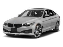 2017_BMW_3 Series_330i xDrive_ South Amboy NJ