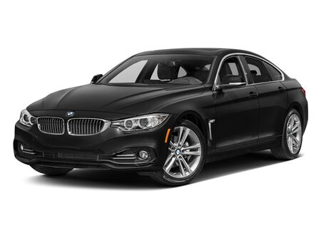 2017_BMW_4 Series_430i xDrive Gran Coupe_ Salisbury MD