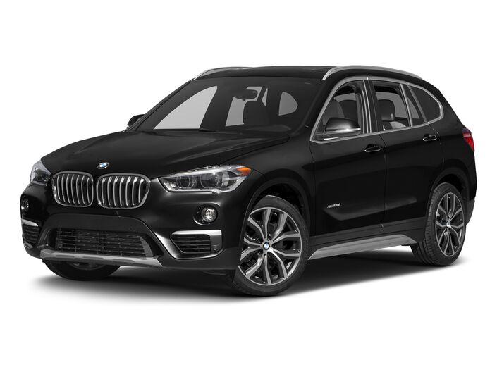 2017 BMW X1 xDrive28i Bronx NY