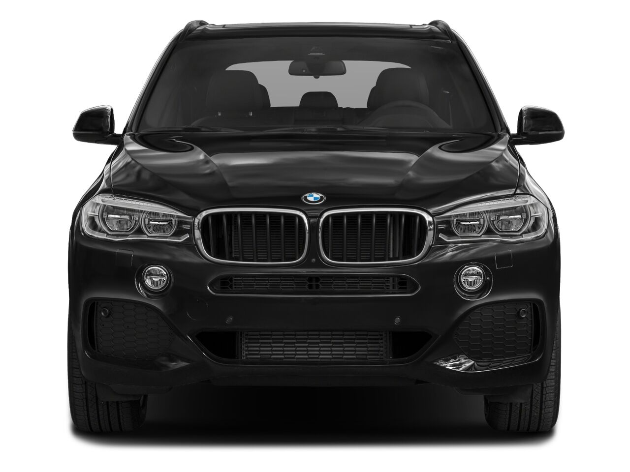 2017 BMW X5 xDrive35i Knoxville TN